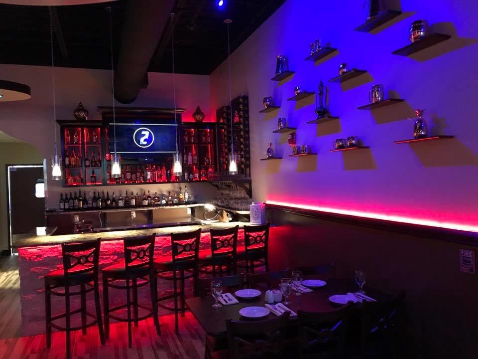 Best Restaurants Near Me Wilmington NC