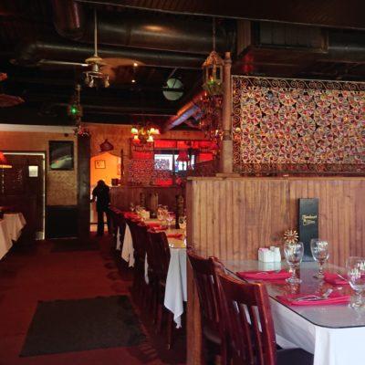 Best Indian Food Restaurant