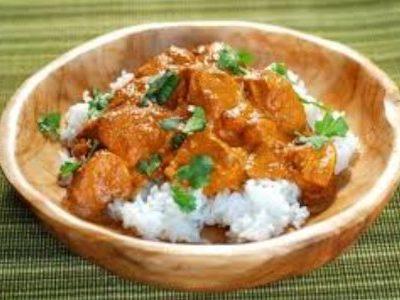 Top Indian Restaurant Durham