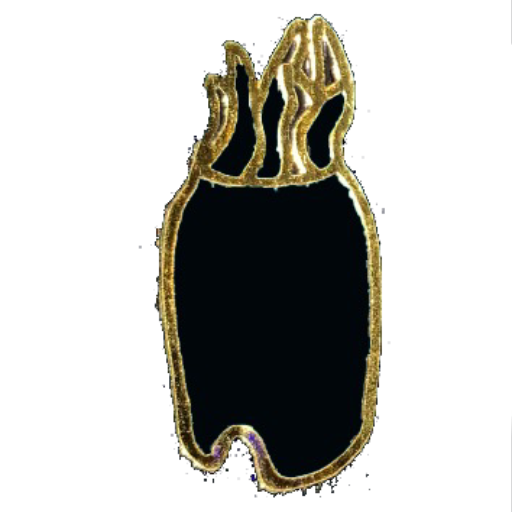 Tandoori Bites Fav Icon